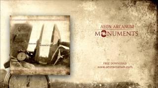 Aeon Arcanum - Mind