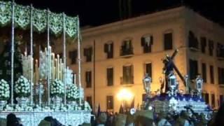 El Encuentro de Ceuta - 2008 - www.conoceceuta.com.MP4