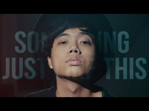 Something Just Like This - The Chainsmokers ft. Coldplay | BILLbilly01 Cover