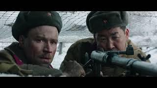 28 Soldiers - Die Panzerschlacht thumbnail
