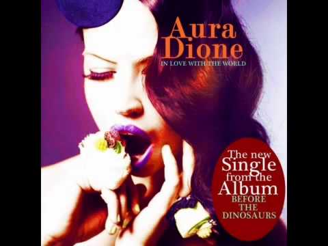 Aura Dione - In Love With The World Instrumental + Free mp3 download!