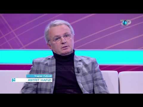 Procesi Sportiv, 15 Janar 2018, Pjesa 1 - Top Channel Albania - Sport Talk Show
