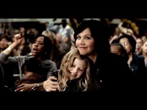 Trailer do filme Popstar: Nunca Desista de Nunca Desistir