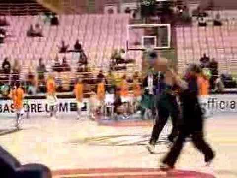 2006 FIBA Women