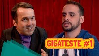 Baixar GIGATESTE #01 - MARCOS CASTRO