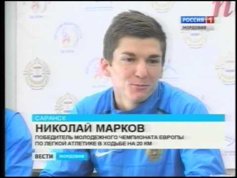 Уход Виктора Чёгина с тренерской должности