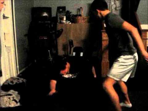 basement championship wrestling youtube