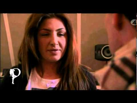 helena-paparizou---meeting-david-watson-(let's-dance)