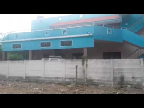 Ganapathy Land Coimbatore for Sale 60 Lac Negotiable