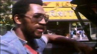 Beat This!: A Hip-Hop History [2 of 6] (The Godfather Kool Herc)