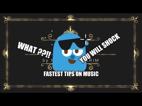 FL STUDIO TUTORIAL| Easiest tips to make music - RK TV thumbnail