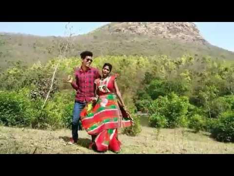New Santali Video Song Hd Download