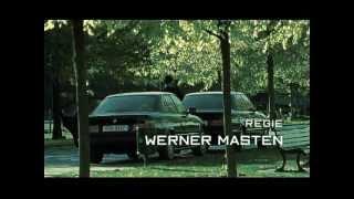 Die Strassen von Berlin Folge 2 Dunkelrote Rosen Teil 1