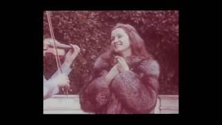 """м/ф """"Радуга музыки"""" (1981). София Ротару"""