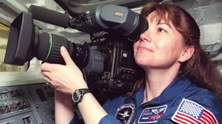Film, Television and Video History of NASA