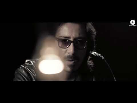 Tere Bin Yaara (Reprise)   Arko   Akshay Kumar & Ileana D'cruz    Aditya Dev