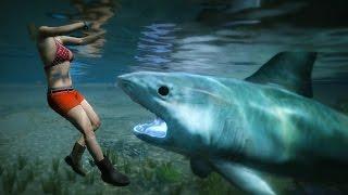 GTA 5 Crazy Life Compilation (Grand Theft Auto V Funny Moments #68)