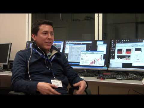 Joint ICTP IAEA School on Synchrotron Radiation Applications