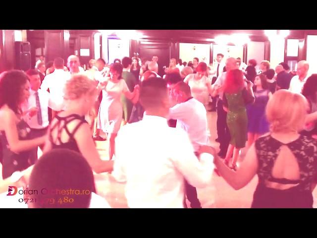 Formatie  Constanta 2019 │super program petrecere live ( formatie tulcea, constanta )