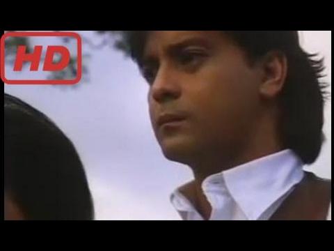 Ronnie Ricketts and Monsour Del Rosario in Ganti ng api (1991) full movie