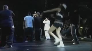 Смотреть клип Daddy Yankee Ft. Zion Y Lennox - Tu Principe