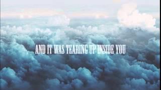 Loreen - I'm In It With You (Lyrics)