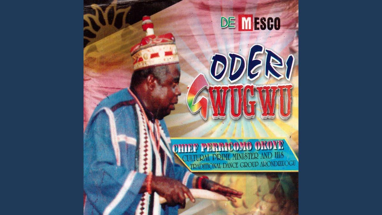 Download Izu Kamam Na Nneji Medley