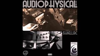AudioPhysical - Where The River Sleeps (TripHop / NuJazz) (HD)