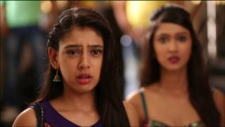 Kaisi Yeh Yaariaan Season 1  Episode 184  FOR THE WORSE