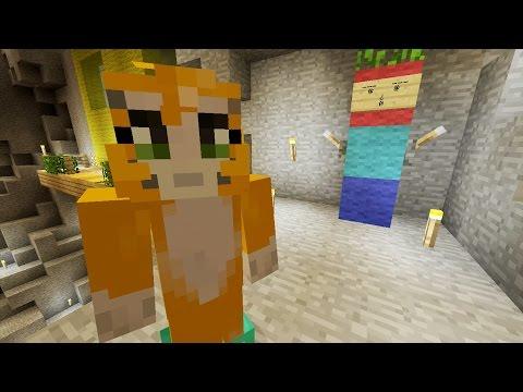 Minecraft Xbox - Cave Den - Porchini (7)
