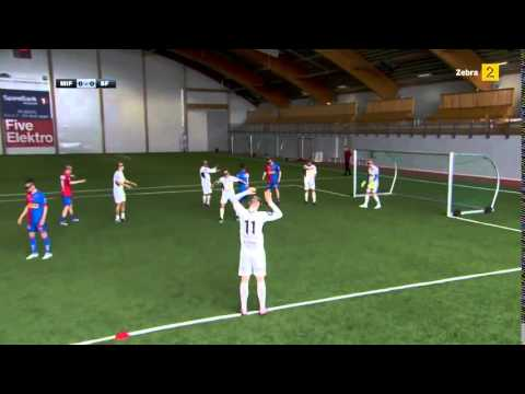 Virtual Reality Football Soccer Funny