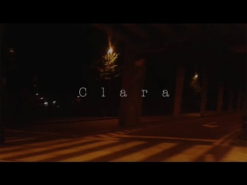montag | Clara | making of the merda