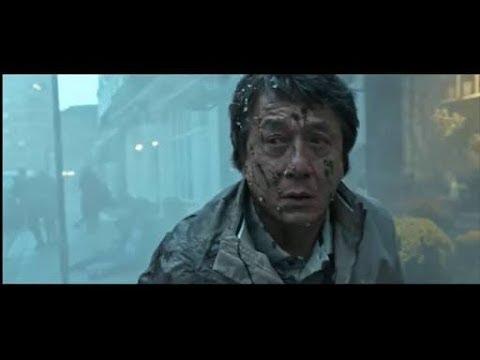فيلم جاكي شان الجديد 2018 كامل ومترجم جودHDروعة