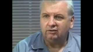 KILLERS : john wayne gacy, jr