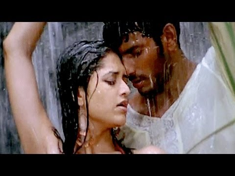 Romance with hot tamil girl hot girl sex - 1 10