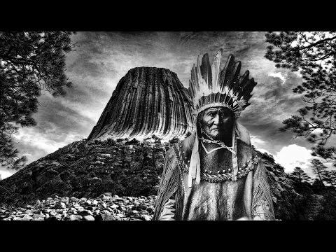 Geronimo e il Popolo Apache