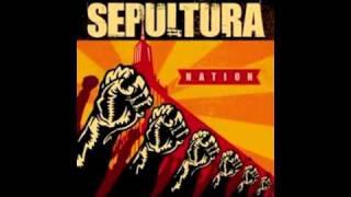 Sepultura: One Man Army