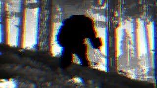PRONASLI SMO BIGFOOTA! (NESTO JE OVDE SUMNJIVO!) - Finding Bigfoot W/ Cerix