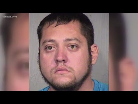 Man faking Down syndrome to abuse caretakers worked in Chandler school