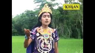 Video Bengali Devotional Kirtan | Krishnabhakta Sudhanna | Bangla Pala Kirtan download MP3, 3GP, MP4, WEBM, AVI, FLV Juli 2018