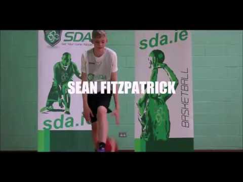 9 Sean Fitzpatrick