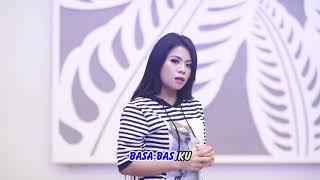 Basa Basi - Aira Liema ( Official Video)