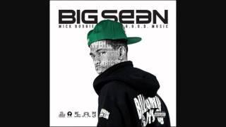 Big Sean:: Five Bucks 5 On It [Download Link]