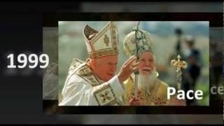 ISTORIA ROMANIEI - by Mediafax.ro