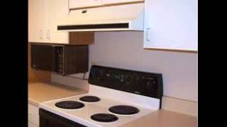 Generous sized apt, fully equipped kitchen incl di... - Johnston, RI - For Rent