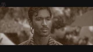 Kadhal Oru Kavithai - TamilStar29 & StrifeX28