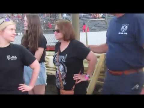 My Movie Bridgeport Speedway 7-13-2019 Videos (1)
