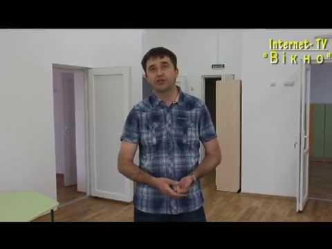 Максим Гаврилишин 1 tv
