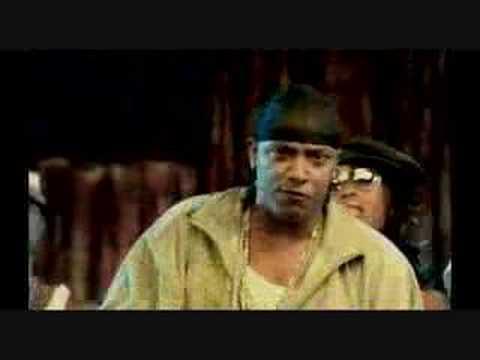 Ludacris - Move Bitch