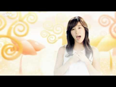 LOVE HATE _ JESSICA, TIFFANY, SEOHYUN _ MusicVideo